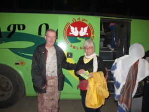 steve-and-shelagh-at-selam-bus
